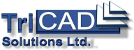 TriCAD Solutions